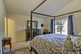 Photo 16: PINE VALLEY House for sale : 3 bedrooms : 7744 Paseo Al Monte