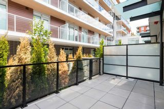 """Photo 13: 536 W KING EDWARD Avenue in Vancouver: Cambie Townhouse for sale in """"CAMBIE + KING EDWARD"""" (Vancouver West)  : MLS®# R2593920"""