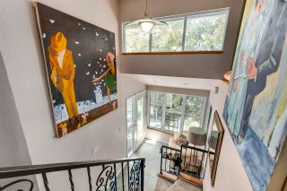 Photo 5: 3510 CLAYTON Street in Port Coquitlam: Woodland Acres PQ House for sale : MLS®# R2590688