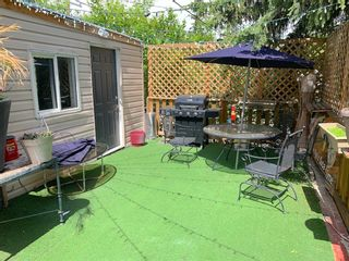 Photo 13: 1534 28 Avenue SW in Calgary: South Calgary Multi Family for sale : MLS®# A1151545