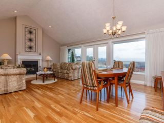 Photo 8: 10110 Orca View Terr in CHEMAINUS: Du Chemainus House for sale (Duncan)  : MLS®# 814407