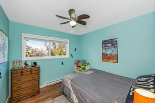 Photo 10: 4601 George Rd in : Du Cowichan Bay House for sale (Duncan)  : MLS®# 872529