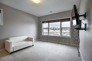 Photo 34: 37 Sage Hill Landing NW in Calgary: Sage Hill Detached for sale : MLS®# A1061545