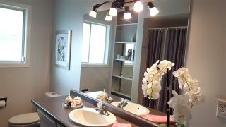 Photo 7: 10608 CONRAD Street in Chilliwack: Fairfield Island House for sale : MLS®# R2155196