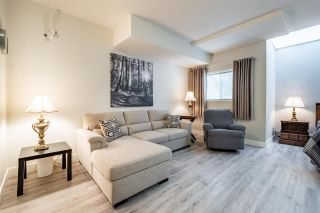 """Photo 36: 108 32823 LANDEAU Place in Abbotsford: Central Abbotsford Condo for sale in """"PARK PLACE"""" : MLS®# R2587697"""