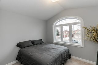 Photo 18: 50 Coughlin in Barrie: Holly Freehold for sale : MLS®# 30721124