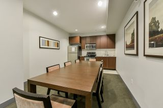 """Photo 16: 421 2484 WILSON Avenue in Port Coquitlam: Central Pt Coquitlam Condo for sale in """"VERDE BY ONNI"""" : MLS®# R2385239"""