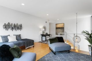Photo 19: HILLCREST Condo for sale : 2 bedrooms : 4257 3Rd Ave #5 in San Diego