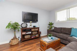 Photo 13: 2222 Bowker Ave in VICTORIA: OB North Oak Bay House for sale (Oak Bay)  : MLS®# 823436