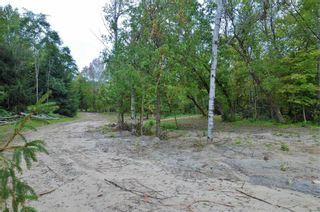Photo 11: 221 Old Percy Road in Cramahe: Castleton Property for sale : MLS®# X5398941