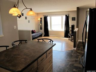 Photo 12: 363 Russell Street in Stoughton: Residential for sale : MLS®# SK848677