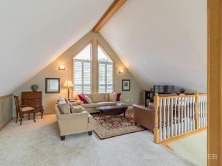 Photo 16: 384 POINT IDEAL DRIVE in LAKE COWICHAN: Z3 Lake Cowichan House for sale (Zone 3 - Duncan)  : MLS®# 450046