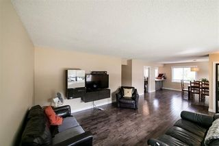 Photo 7: 12412 51 Avenue in Edmonton: Zone 15 House for sale : MLS®# E4243424