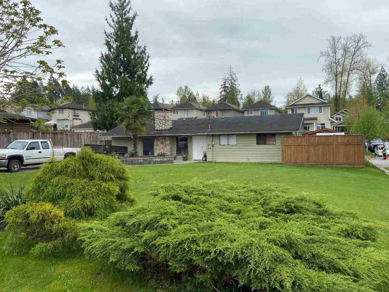 "Main Photo: 24340 102 Avenue in Maple Ridge: Albion House for sale in ""Albion"" : MLS®# R2573645"