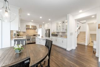 Photo 14: 236 PARKSIDE Court in Port Moody: Heritage Mountain House for sale : MLS®# R2603734