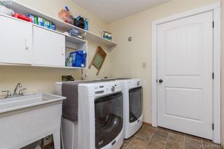 Photo 21: 2895 Cudlip Rd in SHAWNIGAN LAKE: ML Shawnigan House for sale (Malahat & Area)  : MLS®# 795163