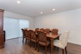 Photo 9: 2618 FORTRESS DRIVE in Port Coquitlam: Citadel PQ House for sale : MLS®# R2171800
