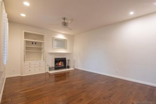 Photo 11: LA JOLLA House for sale : 5 bedrooms : 2311 Darlington Row