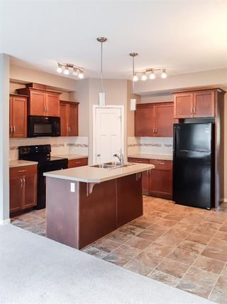 Photo 3: #2 5301 Windward Place Place: Sylvan Lake Row/Townhouse for sale : MLS®# A1146855