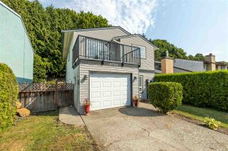 Photo 27: 45507 MCINTOSH DRIVE in Chilliwack: Chilliwack W Young-Well House for sale : MLS®# R2482972