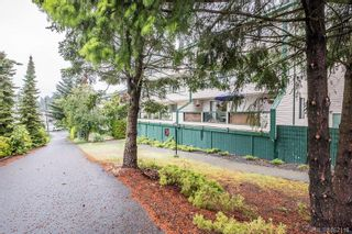 Photo 3: 406 3108 Barons Rd in : Na Uplands Condo for sale (Nanaimo)  : MLS®# 862118