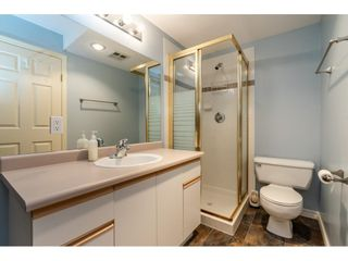 """Photo 30: 301 19721 64 Avenue in Langley: Willoughby Heights Condo for sale in """"THE WESTSIDE"""" : MLS®# R2605383"""