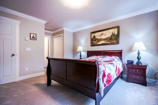 Photo 15: 67 15399 GUILDFORD DRIVE in Surrey: Guildford Townhouse for sale (North Surrey)  : MLS®# R2050512