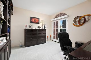 Photo 10: HILLCREST Condo for sale : 3 bedrooms : 3620 3Rd Ave #201 in San Diego