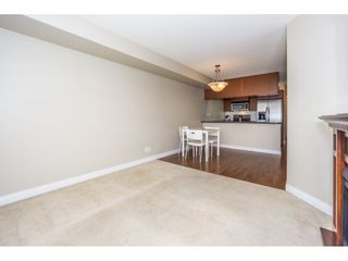 "Photo 12: 320 5516 198 Street in Langley: Langley City Condo for sale in ""MADISON VILLAS"" : MLS®# R2195126"