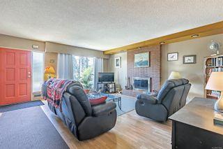 Photo 10: 1510 Bush St in : Na Central Nanaimo House for sale (Nanaimo)  : MLS®# 879363