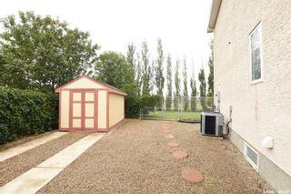Photo 31: 18 Prairie Bay in Regina: Glencairn Residential for sale : MLS®# SK784551