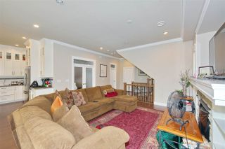 Photo 5: 8056 211B Street in Langley: Willoughby Heights House for sale : MLS®# R2498257