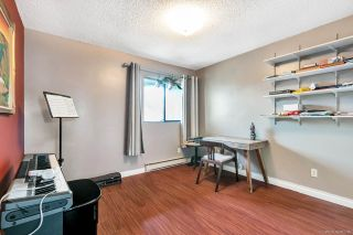 Photo 16: 61 6245 SHERIDAN Road in Richmond: Woodwards Townhouse for sale : MLS®# R2530216