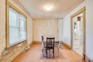 Photo 13: 7 Amanda Street: Orangeville House (1 1/2 Storey) for sale : MLS®# W4855044