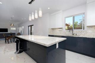 Photo 10: 2328 Dunlevy St in : OB Estevan House for sale (Oak Bay)  : MLS®# 886345