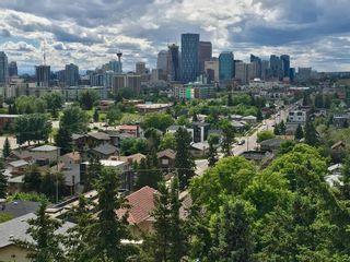 Photo 18: 227 13 Street NE in Calgary: Renfrew Semi Detached for sale : MLS®# A1089566