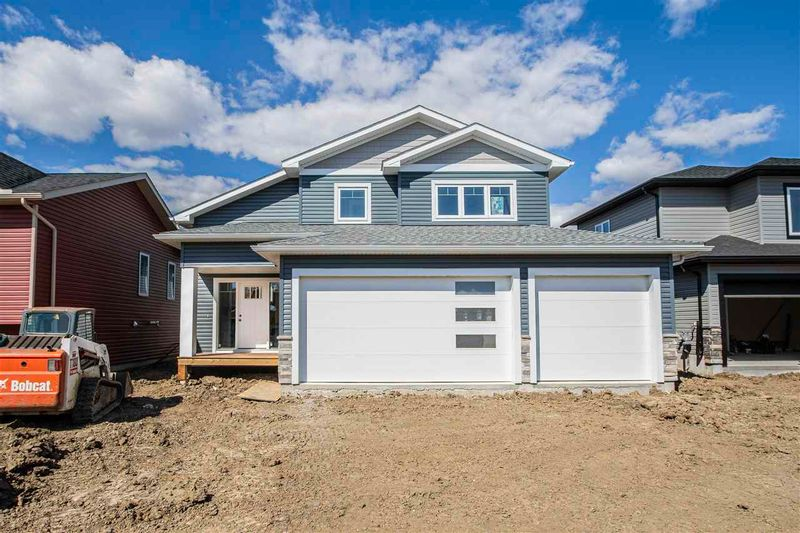 FEATURED LISTING: 1444 WILDRYE Crescent Cold Lake