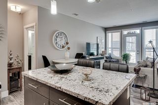 Photo 13: 115 415 Maningas Bend in Saskatoon: Evergreen Residential for sale : MLS®# SK850874