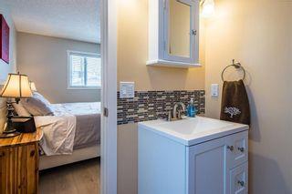Photo 10: 148 WOODBEND Way: Okotoks House for sale : MLS®# C4170640