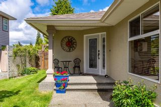Photo 4: 1976 Fairway Dr in : CR Campbell River Central House for sale (Campbell River)  : MLS®# 875693