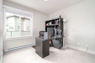 "Photo 16: 303 7377 E 14TH Avenue in Burnaby: Edmonds BE Condo for sale in ""VIBE"" (Burnaby East)  : MLS®# R2284553"