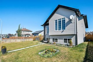 Photo 2: 520 Carriage Lane Drive: Carstairs Detached for sale : MLS®# A1138695