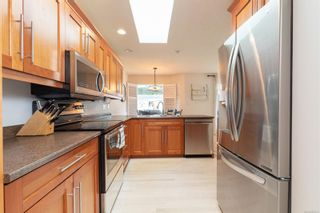 Photo 27: 7715 Clark Dr in : Na Upper Lantzville House for sale (Nanaimo)  : MLS®# 863741