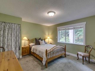 Photo 20: 3751 ROBLIN Place in North Vancouver: Princess Park House for sale : MLS®# R2485057