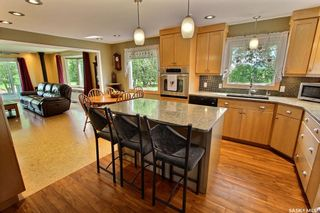 Photo 16: River Valley Estate in St. Louis RM No. 431: Residential for sale : MLS®# SK844812