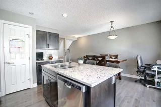 Photo 14: #60 14621 121 Street in Edmonton: Zone 27 Townhouse for sale : MLS®# E4241463