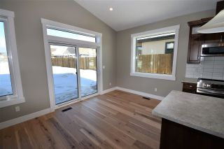 """Photo 9: 3040 TRAILSIDE Drive in Smithers: Smithers - Town House for sale in """"Ambleside"""" (Smithers And Area (Zone 54))  : MLS®# R2541836"""