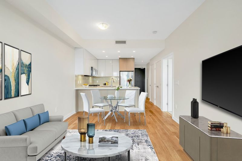 FEATURED LISTING: 220 - 7008 RIVER Parkway Richmond