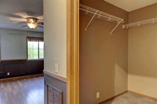 Photo 21: 110 INVERNESS Lane SE in Calgary: McKenzie Towne Detached for sale : MLS®# C4219490