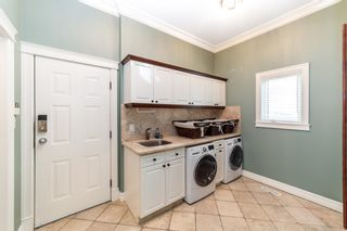 Photo 20: 19 Osprey Point: St. Albert House for sale : MLS®# E4249021